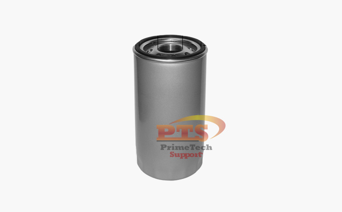 Масляный фильтр JCB 320/04133