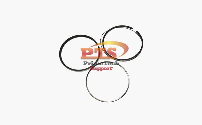 Поршневые кольца Hitachi 8980171660