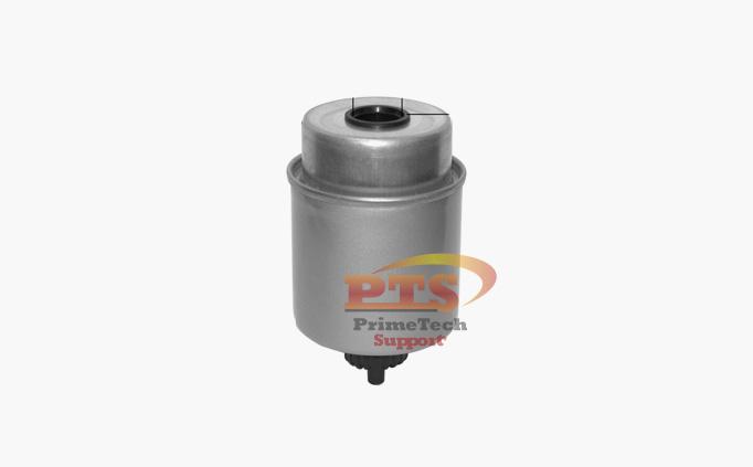 Топливный фильтр JCB 32/925694