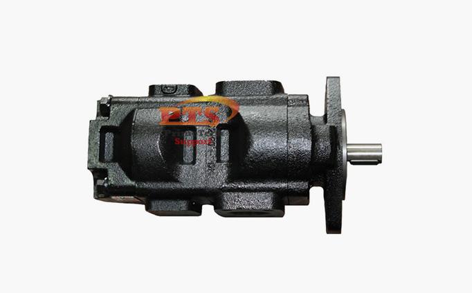 Гидравлический насос 20/912800 JCB