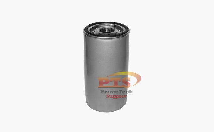 Масляный фильтр 320/04133 JCB
