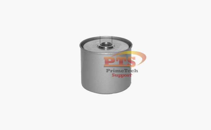 Топливный фильтр F28/91501 Hidromek