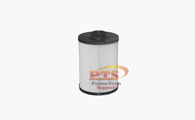 Топливный фильтр 4642641 Hitachi
