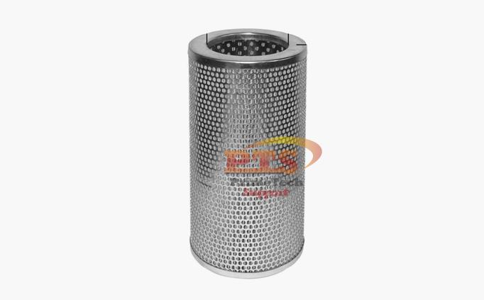 Гидравлический фильтр 1R-0722 Caterpillar