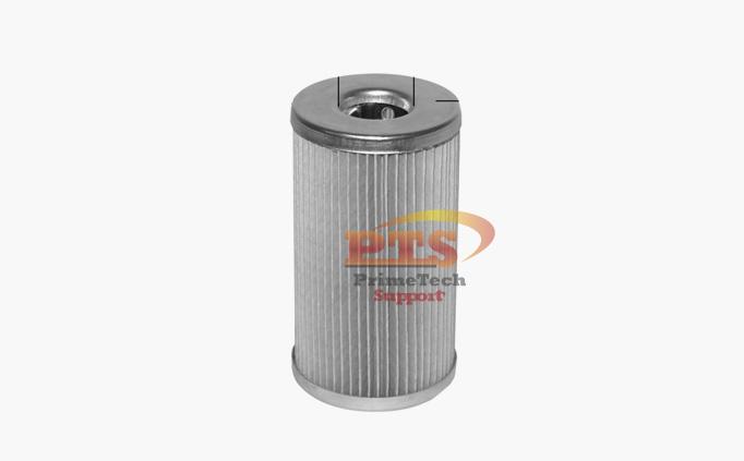 Гидравлический фильтр F28/51001 Hidromek