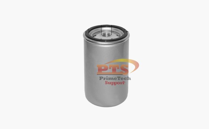 Топливный фильтр 1R-0762 Caterpillar